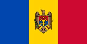 flag-moldova